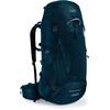 Lowe Alpine Manaslu 65:75 Backpack Men Azure
